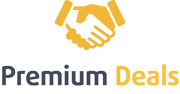 Premium Deals
